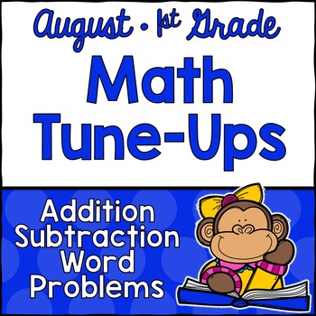 Berühmt I Like To Add A Counting An The Worksheets Breezy Special Ed ...