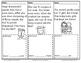 August Math Problem Solving Tasks (Addition/Subtraction)