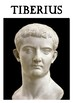 Augustus and his family - posters