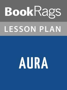 Aura Lesson Plans
