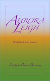 Aurora Leigh, What the Heart Knows