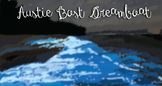 Austie Bost Dreamboat Font