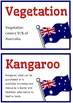 Australia (BUNDLE PACK)