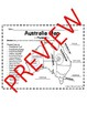 Australia Bundle