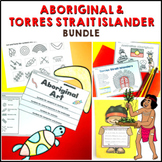Australian Aboriginal and Torres Strait Islander Bundle