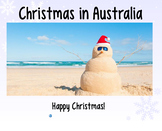 Australia Christmas Around the World