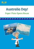 Australia Day - Craft Activities