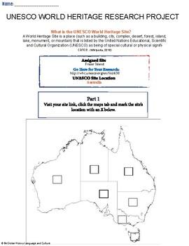 Australia: Fraser Island Research Guide