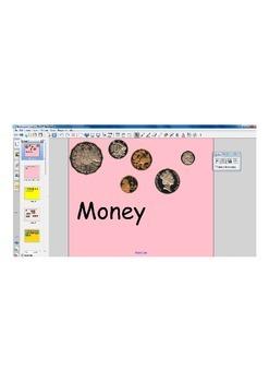 Australia Money Smart Notebook