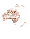 Australia Vocabulary Wordle