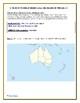 Australia: Wet Tropics of Queensland Research Guide