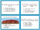 Australia and New Zealand Geography Task Cards