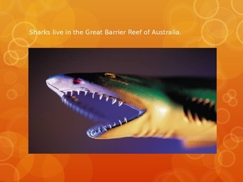 Australia for Life Skills