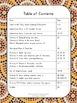 Australian Aboriginal Dreamtime Story - How the echidna got its spikes