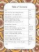 Australian Aboriginal Dreamtime Story - How the echidna go