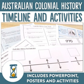 Personal Timeline Activity Worksheets Teachers Pay Teachers