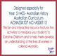 Australian Colonial Women - Caroline Chisholm