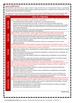 Australian Curriculum Achievement Standard & Checklists - Y4 CIVICS