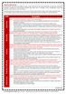 Australian Curriculum  Checklists   Y2 GEOGRAPHY