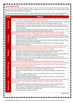 Australian Curriculum  Checklists  Y3 HISTORY