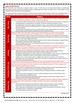Australian Curriculum Achievement Standard & Curriculum Tracker - Y4 HISTORY