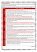 Australian Curriculum Achievement Standard & Curriculum Tracker - Y5 CIVICS