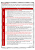 Australian Curriculum Achievement Standard & Curriculum Tracker - Y7 GEOGRAPHY