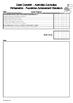 Australian Curriculum Assessment Check-lists Maths F -7  2