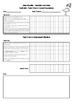 Australian Curriculum Assessment Check-lists Visual Arts F-6 -2016 VERSION