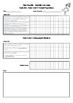 Australian Curriculum Assessment Check-lists Visual Arts F