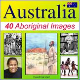 Australian Curriculum - Australian Aboriginal