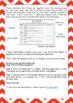 Australian Curriculum Checklists BUNDLE - Years 3 to 6 (version 8.3)