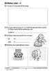 Australian Curriculum English – Literature – Foundation