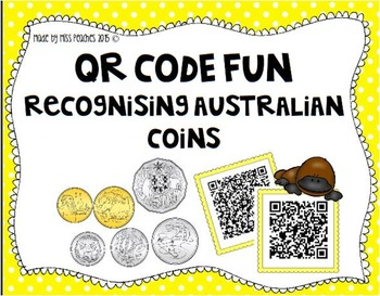 How o buy other cryptocurrencies coins in australia