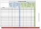 Australian Curriculum HASS (Foundation) Assessment Checklist