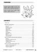 Australian Curriculum Health – Year 1 ebook