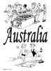 Australian Curriculum - History Title Pages - Australia / You're Standing In It