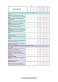 Australian Curriculum: Japanese - 7-10 (Yr 7 Entry) Assess