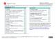 Australian Curriculum: Japanese - Term Planner (Template)