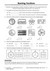 Australian Curriculum Mathematics – Fractions, decimals & percentages - Yr 5 & 6