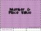 Australian Curriculum Maths Flap Recording Booklet