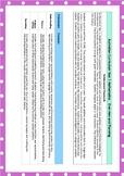 Australian Curriculum Overview Year 3  Mathematics SCASA