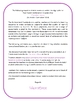 Australian Curriculum Report Comments Year 4 - The Arts - Music