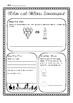 Australian Curriculum Year 3 Civics and Citizenship Assessment