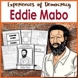 Australian Democracy - Eddie Mabo