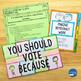 Key Features of Australian Democracy COMPLETE BUNDLE (Year