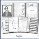 Australian Explorers - Edward John Eyre Complete Activity Pack