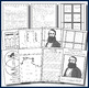 Australian Explorers - John Stuart Complete Activity Pack