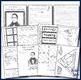 Australian Explorers - Paul Strzelecki Complete Activity Pack