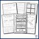 Australian Explorers - Paul Strzelecki Comprehension Activities